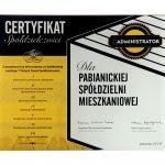 certyfikat-7-zasad