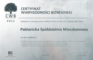 cwb-2011-2