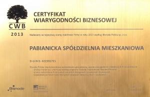 cwb-2013