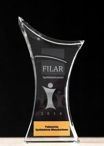 filar-2014