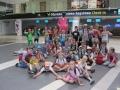 lato2014-15