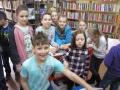 biblioteka-013