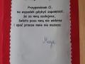 walentynka4